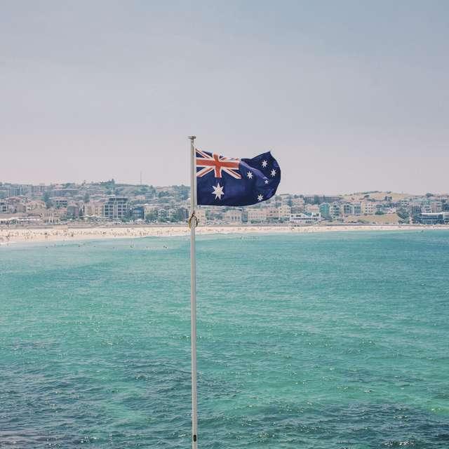 Bondi Beach, Sydney - Tour guiado en Australia