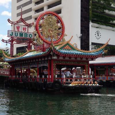 bateau-hong-kong