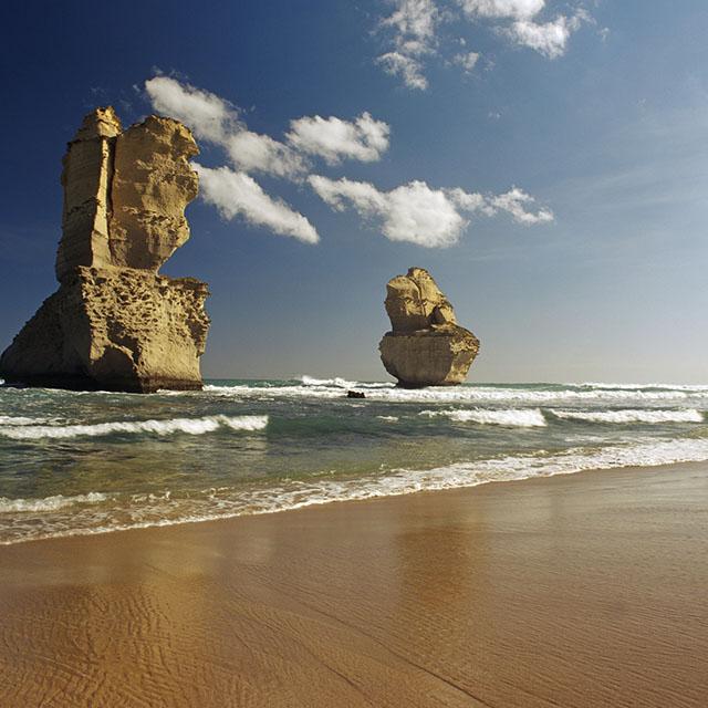 Great Ocean Road - Paquete de viaje Australia Down Under