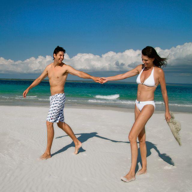 Cairns - Viaje de Novios Romántica Australia